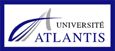MBA - Université Atlantis