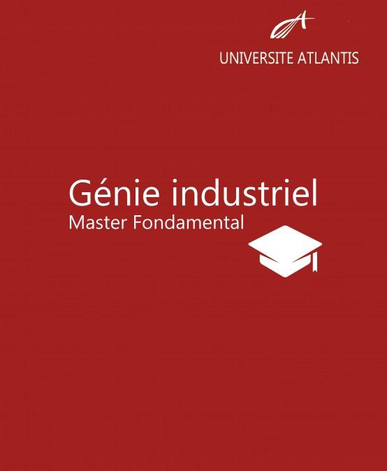Génie industriel